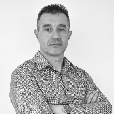Παναγιώτης Σιδηρόπουλος