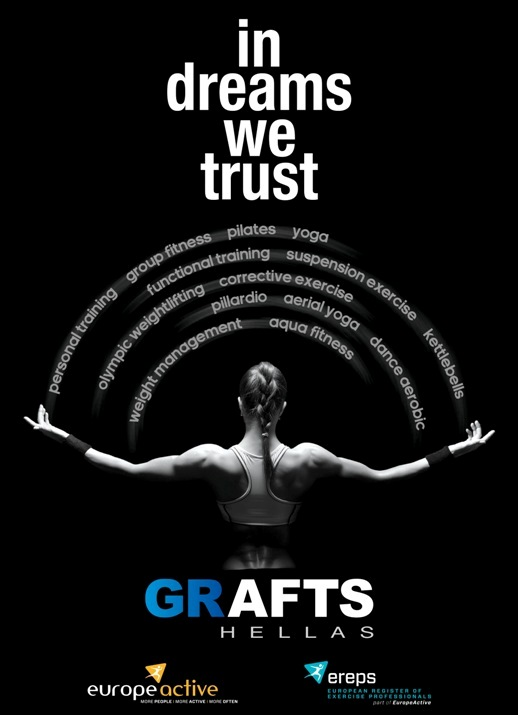 GRAFTS Poster 2015-2016 season